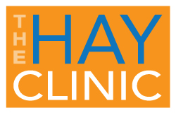 The Hay Clinic